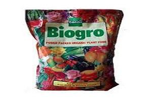 Biogro.jpg