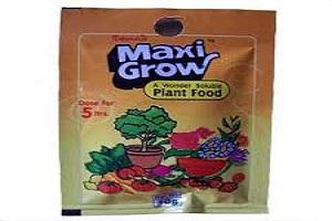 Maxi Grow.jpg