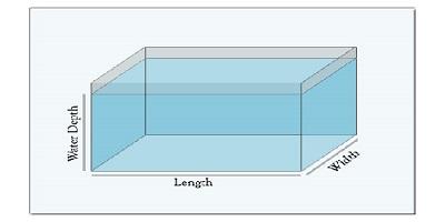 Tank Measurements.jpg